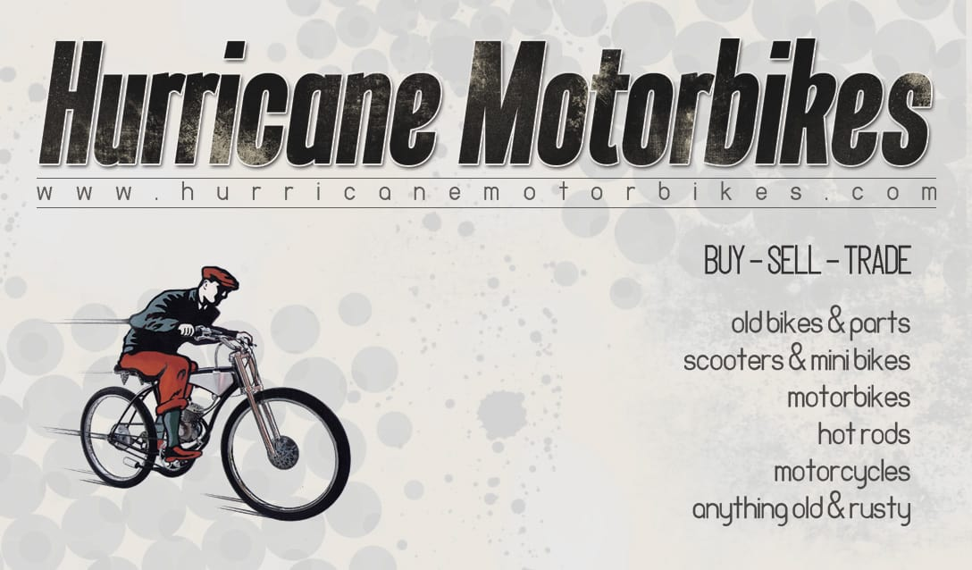 hurricane-motorbikes---business-card-design---back » Branched Off