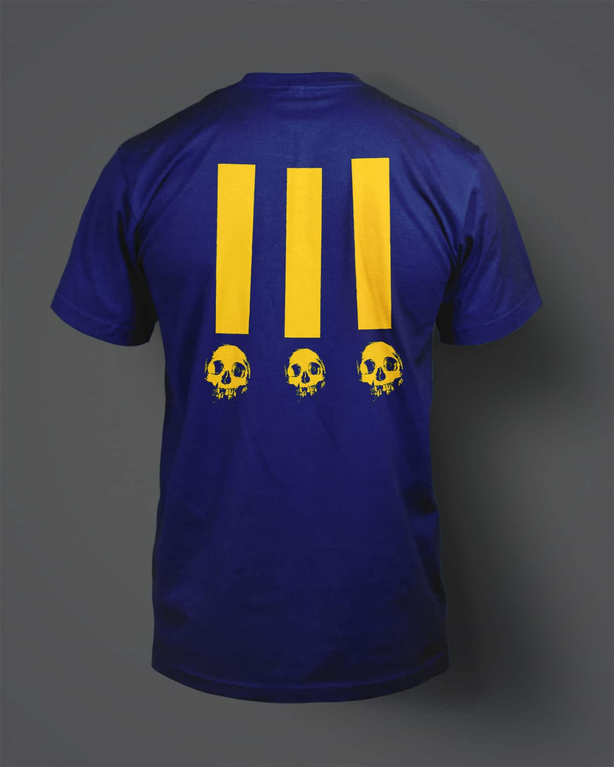 kid presentable - stay illuminated - t-shirt design - logo - badge